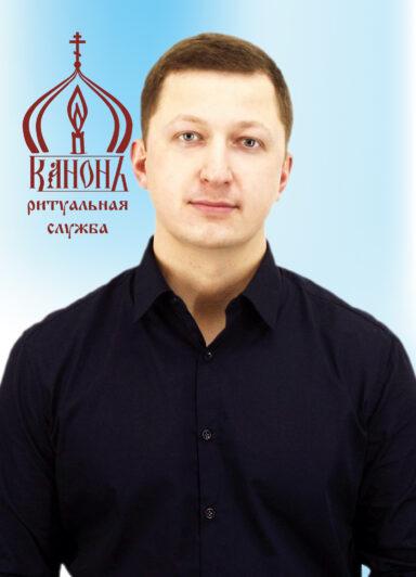 mizyukaev-arkadij.jpg