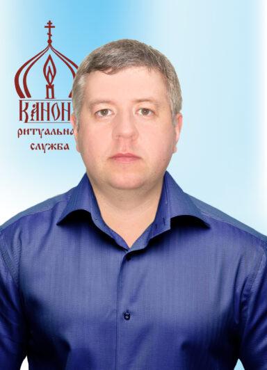 rumyantsev-pavel.jpg
