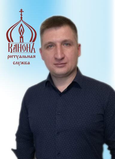 tsybulnikov-aleksandr.jpg