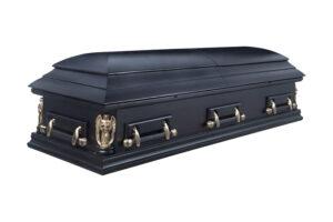 Иудейские гробы
