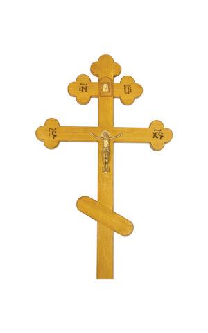 "Крест ""Элит"" дуб"