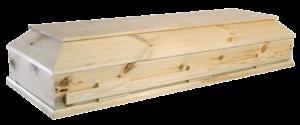 Мусульманские гробы