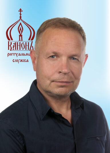 Hajdukov-Andrej-Evgenevich.jpg