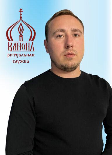 Konovalov-Roman-Aleksandrovich.jpg