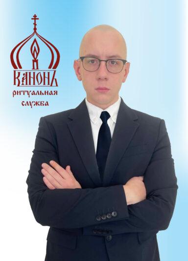 ZHurov-Denis-Vladimirovich.jpg